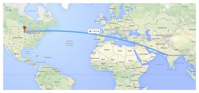 map-to-HI