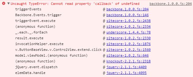 backbone_error