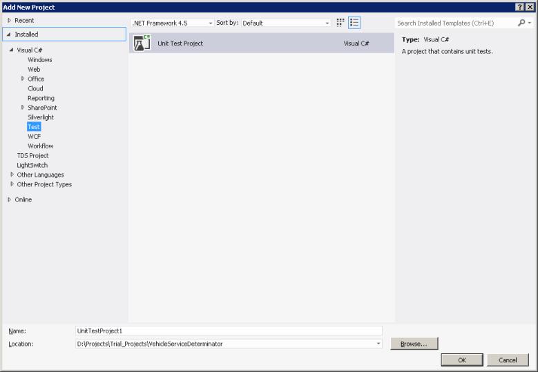 Adding_a_Unit_Testing_Project_in_Visual_Studio