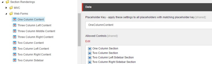 dynamicplaceholderplaceholdersettings