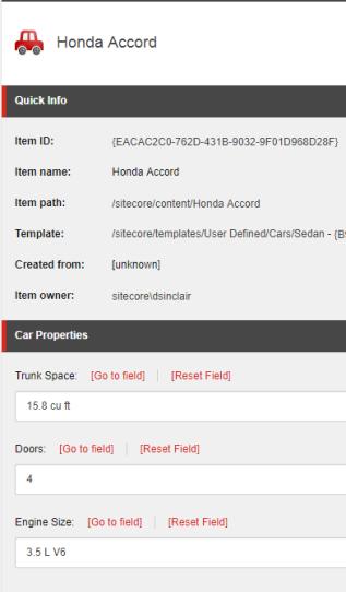 car_before